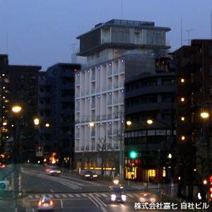kashichi_office_1002